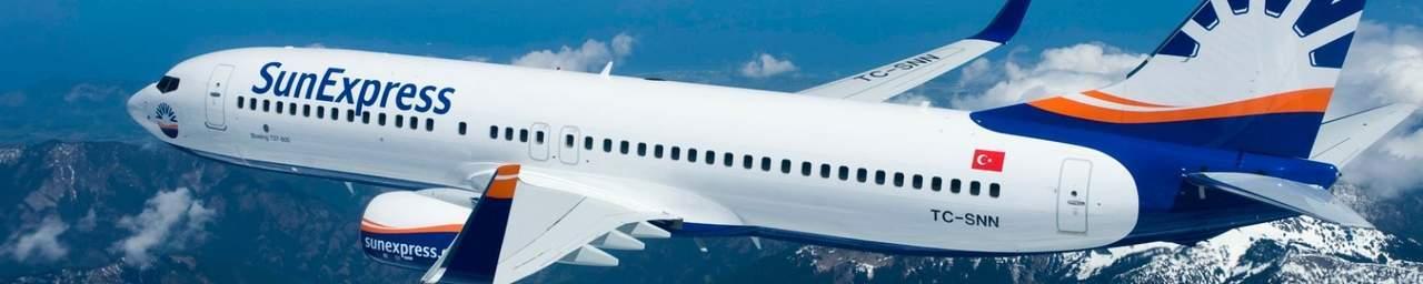 regler för flyg